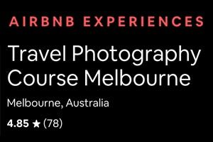 djb-photography-school-melbourne-review-airbnb